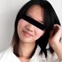 68234.jpgの写真