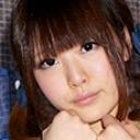 櫻井ともか  の無修正動画:032515-837