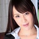 広瀬奈々美 社長秘書のお仕事 Vol.6