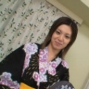 愛原理彩 (あいはらりさ / Aihara Risa) H:G:M:O