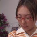 瀬戸彩 (せとあや / Seto Aya) H:G:M:O