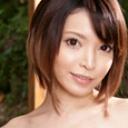 桐島ひかる  の無修正動画:032915-841