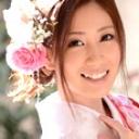 前田かおり  の無修正動画:041115-851