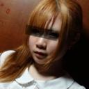 岡本愛子 ネットカフェの個室でマル秘の裏バイトする娘に誘われたので試しについて行っ...