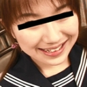 初心な顔してAV女優よりエッチな素人娘の実態調査 ガチ素人娘クラブCOLLECTION 現役女...