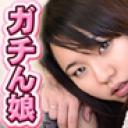 SWEETエンジェル 5時間スペシャル Part7