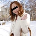 近藤千夏 素人ガチナンパ ~お酒好きの女の子に精子を飲ませました~