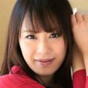 金井みお (かねいみお / Kanei Mio) AV女優 無料無修正画像動画 一本道