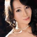 北島玲  の無修正動画:050715-871