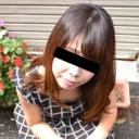 素人ガチナンパ 〜仕事帰りの看護師をナンパ〜のサンプル画像