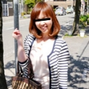 木下桃(あん) AV女優 無料無修正画像動画 パコパコママ