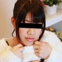 佐々木まお (ささきまお / Sasaki Mao) AV女優 無料無修正画像動画 Heyzo
