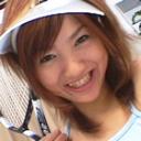 ピンク乳首のふわふわ巨乳 ふぇらちお編 無料無修正画像動画 アジア天国