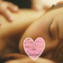 【個人撮影】 特別なアロマでマッサージ 清楚で童顔な美人は巨乳パイパンで...