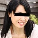春山彩香 (佐藤悠美) HEYZO カリビアンコム プレミアム マニアックスDVD 東京熱