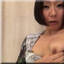 70401.jpg pics