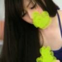 【個撮ヌルヌル】 色白ムチムチ関西嬢 【マッサージ】