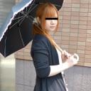 岡本愛子 素人ガチナンパ ?お茶だけのはずがオチンコまで握っちゃいました?