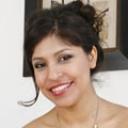 Laurie Vargas