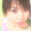 山咲ちゆり AV女優 無料無修正画像動画 H:G:M:O