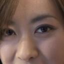 麦かおる AV女優 無料無修正画像動画 H:G:M:O