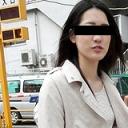 藤田真沙美 素人ガチナンパ ~おっとりヌレヌレ娘~