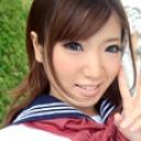 咲月りこ  の無修正動画:070515-914