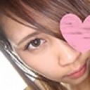 【個人撮影】ハーフ美女 Rちゃん Fカップ サテン手袋顔騎・尻コキ責め映...