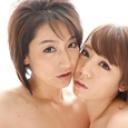 松本まりな 萌芭  の無修正動画:070415-001