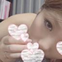 [個人撮影]上○彩に激似な19才のおちんぽ大好きふぇらちお♡...