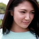 女沢理沙  の無修正動画:080115-935