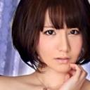 宮崎愛莉  の無修正動画:080915-942