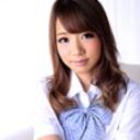 藤井なな  の無修正動画:080815-941
