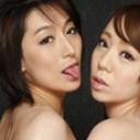 松本まりな 萌芭  の無修正動画:082315-955