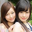 Wエクスタシー!美人姉妹丼は極上の味2 前編~女2・男3の5P祭り~