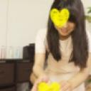 【マッサージ】フレッシュでキラキラしたかわいい女の子!!ヌルヌルのぴゅっ...