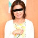 笹岡志保 風俗嬢ドキュメント~淡白な旦那との性生活がきっかけでデリヘルで性欲を満た...