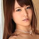 荻野舞  の無修正動画:092615-982
