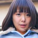 三浦春佳  の無修正動画:091015-968