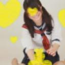 【マッサージ】ゴメンンサイ..萌え萌えの可愛いJ☆Kがイケナイ制服マッサ...