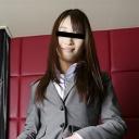 アンダーヘア図鑑 〜陰毛を放置して9年〜のサンプル画像
