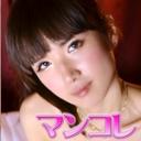 73249.jpgの写真
