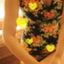 【個人撮影】蔵出し☆プラチナ級JDのヌルヌル☆最後のひと撫ででドクドクぴ...