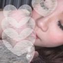 [個人撮影]シャイな18歳の溶けちゃうぐらいエロいSEX!感じまくり覚醒...