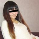 天然の若妻 ~妊娠8ヶ月の若妻がAV出演~