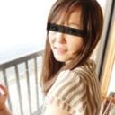 早川リナ 暇な専業主婦の不倫相手と日帰りドライブに行き石造温泉風呂で後ろから突き部...
