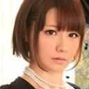 宮崎愛莉  の無修正動画:101015-993