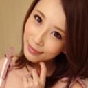 希咲あや  の無修正動画:110415-015