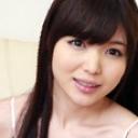 碧しの  の無修正動画:110615-001