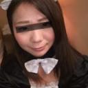 平田くるみ ご主人様のためならなんでもするという働き者のメイドさんがあっという間に家...